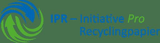 initiativeprorecyclingpapier
