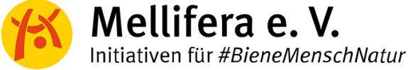 melfira_logo_reduziert