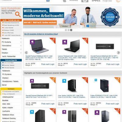 screenshot_webshop_bbnet