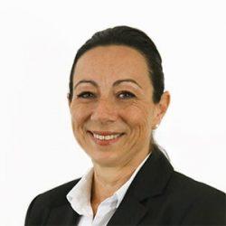 Dragana Ilic-Karl