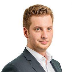 Niklas Maier
