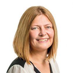 Katja Ziegler