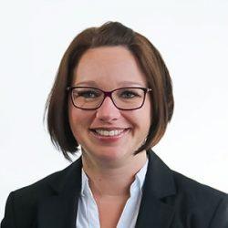 Lena Hüttenrauch