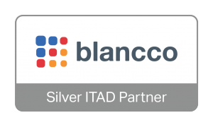 bb-net er en blancco Silver ITAD-partner
