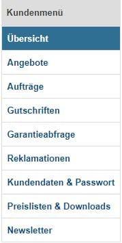 screenshot_webshop_kundenmenue_bbnet