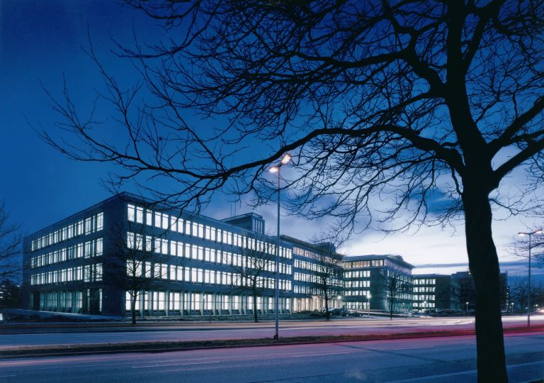 Concordia Forsikring Hannover