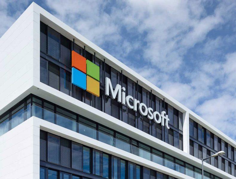 Фон Microsoft 1920x960 1