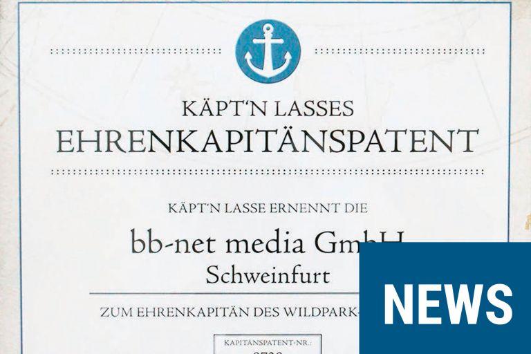 Schweinfurtin villipuiston kunniapääkaupungit