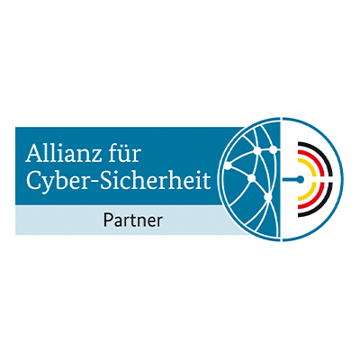 Альянс для CS