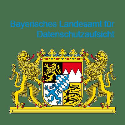 Управление по защите данных штата Байр
