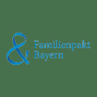 Семейный пакт Бавария логотип