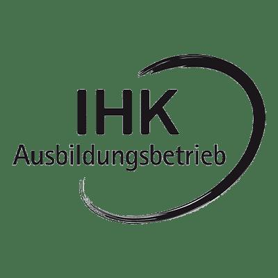 Тренинговая компания IHK