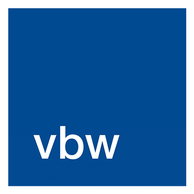 Логотип VBW
