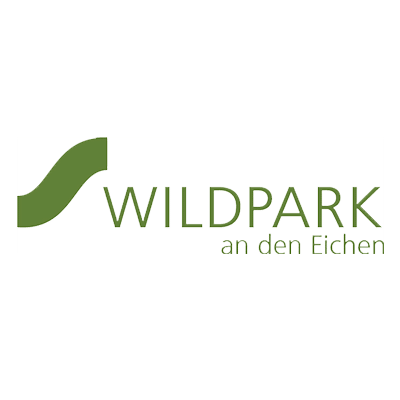 Логотип парка дикой природы