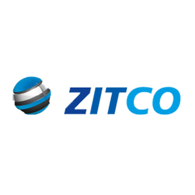 Логотип Zitco