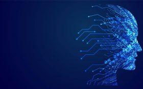 bb-net Datensicherheit Ankauf2