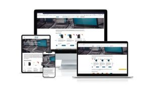 neuer bb-net onlineshop