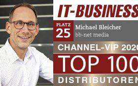 bbnet_channelvip_25_bleicher