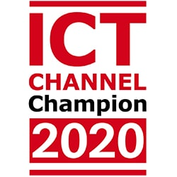 Чемпион канала ИКТ